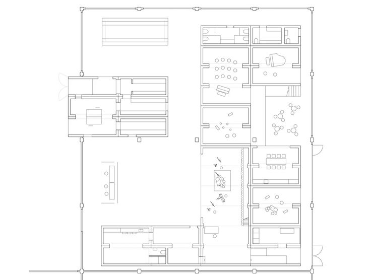 1000+ images about Container Drawings, Floor Plans on