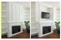 25+ best ideas about Hidden tv on Pinterest | Tv storage ...