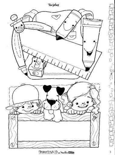 1920 best images about coloring book on Pinterest