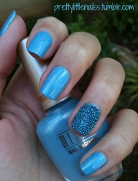 1000+ images about bad ass nails on Pinterest | Lace nails ...