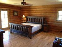 25+ best ideas about Bedroom wooden floor on Pinterest