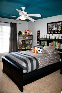 25+ best ideas about Preteen bedroom on Pinterest ...