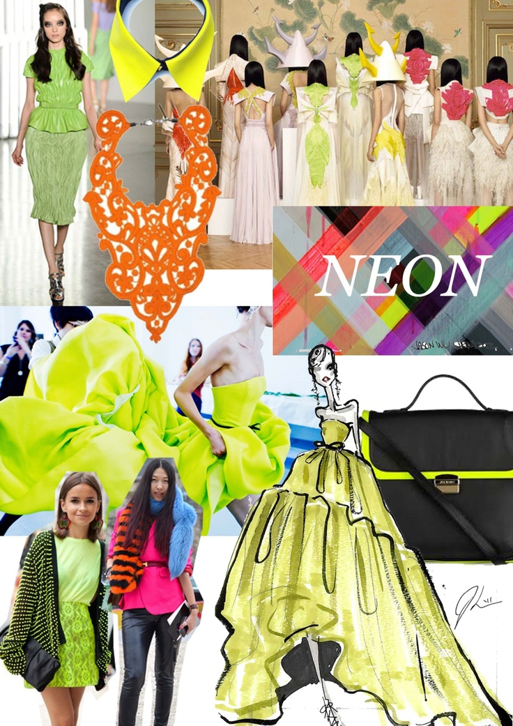 31 best images about Mood Board on Pinterest  Rose bowl Fashion mood boards and Mood boards