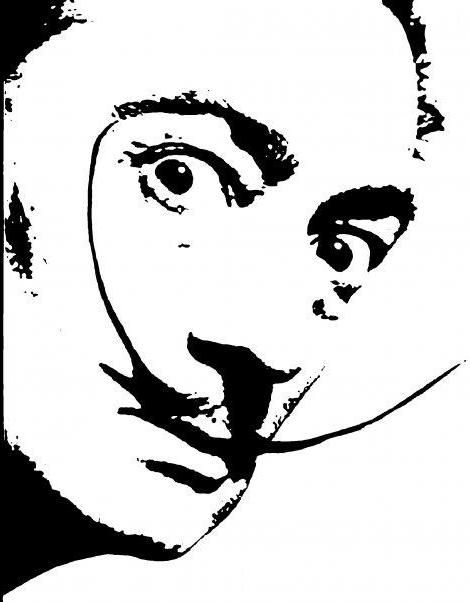 49 best images about Stencils on Pinterest