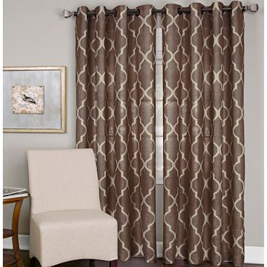 Jcpenney Window Treatments
