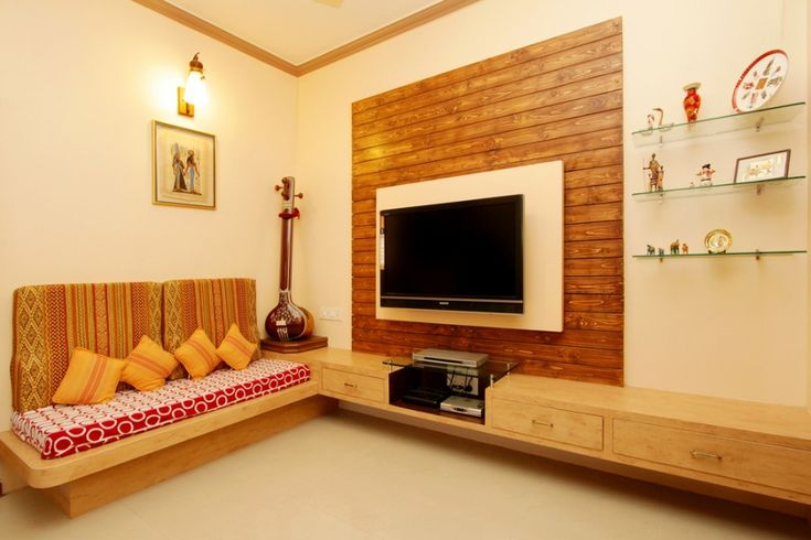 East Indian Home Decor Indian Home Design Pinterest Home