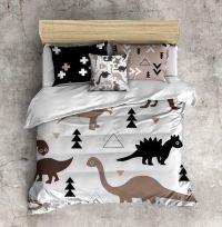 Best 25+ Toddler Boy Bedrooms ideas on Pinterest
