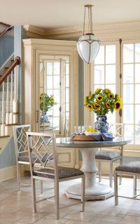 1000+ ideas about Traditional Dining Rooms on Pinterest ...