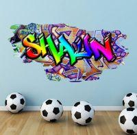 25+ best ideas about Name Wall Art on Pinterest | Scrabble ...