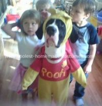 156 best images about Pet Halloween Costumes on Pinterest ...