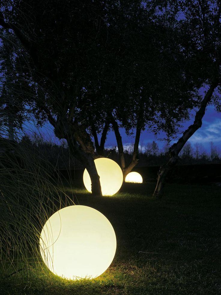 25 Best Ideas About Led Garden Lights On Pinterest Solar Led