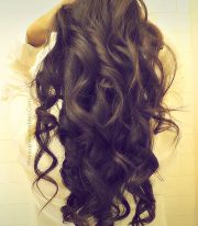 1000 ideas curling iron