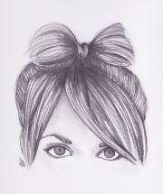 ak0pinimgoriginalsaa37fa cute pencil