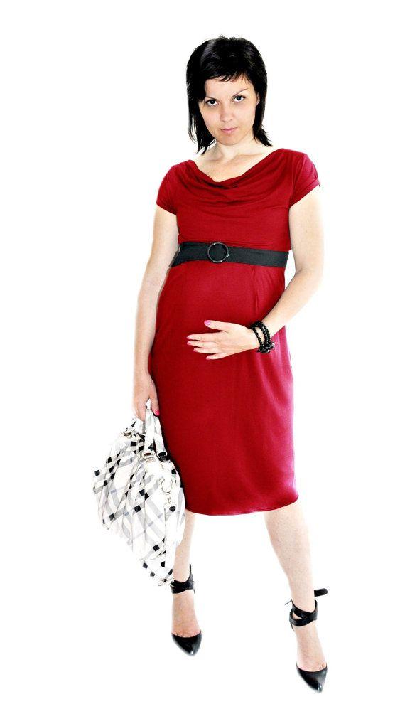 1000 Ideas About Stylish Maternity On Pinterest