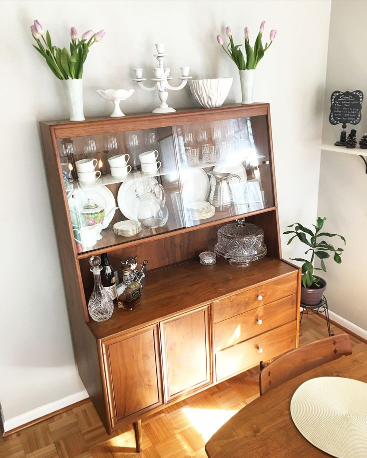 dining chairs at marshalls desk chair that reclines 17 best ideas about small china cabinet on pinterest | corner cabinets, antique ...