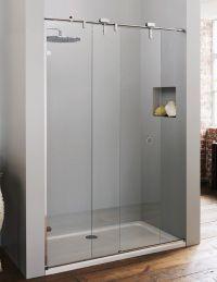 25+ best ideas about Bathroom shower enclosures on ...