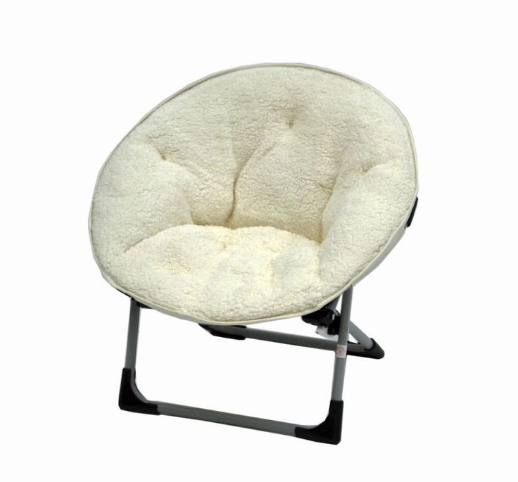 17 Best ideas about Small Chair For Bedroom 2017 on