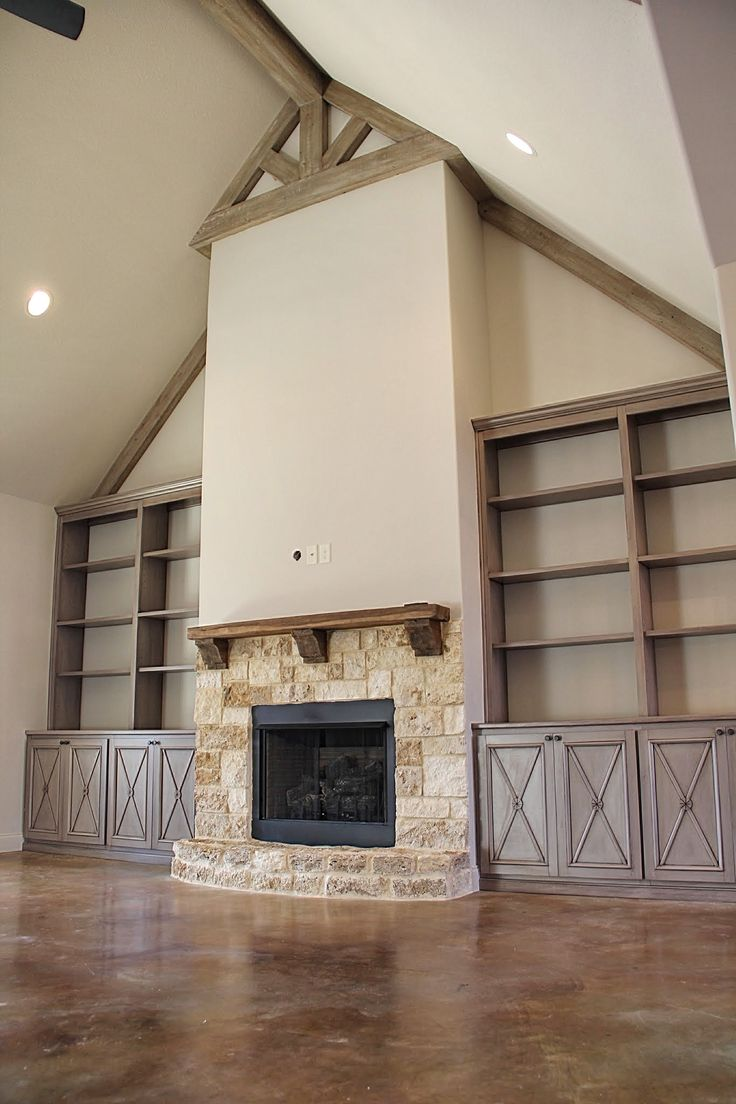 1000+ ideas about Painted Ceiling Beams on Pinterest