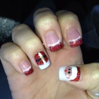 17+ best images about Nails & Hair on Pinterest | Acrylics ...