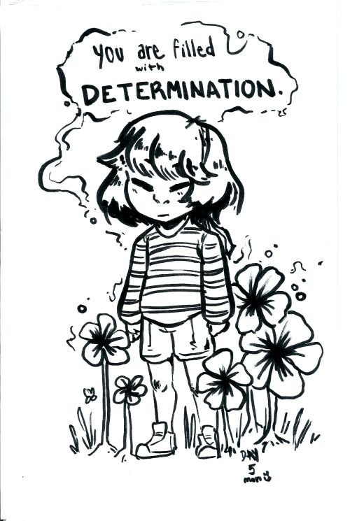 1000+ images about Frisk & Chara [Undertale] on Pinterest