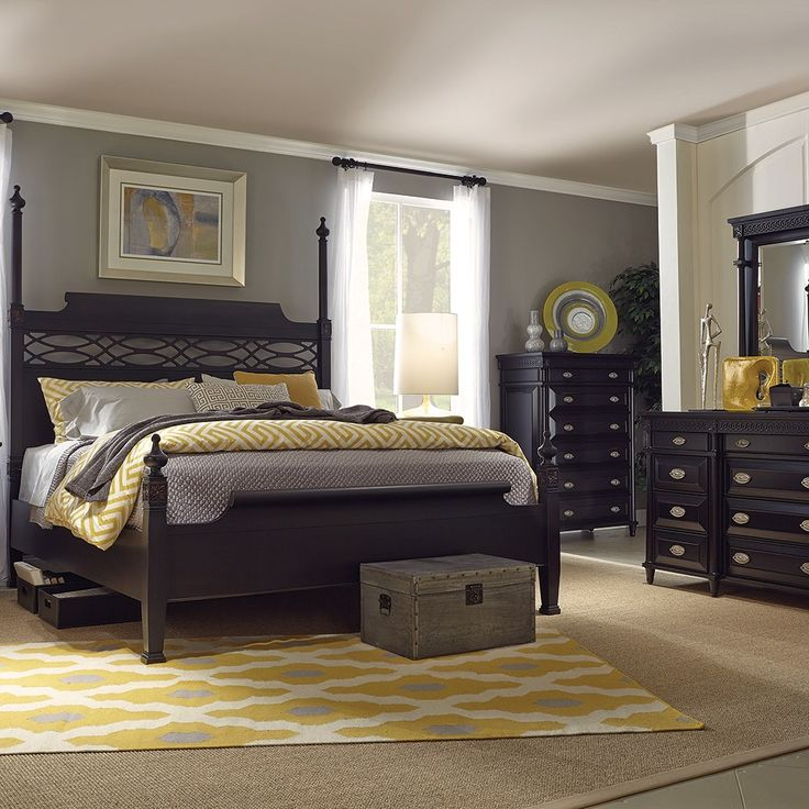 17 Best Images About Haynes Bedrooms On Pinterest Nail