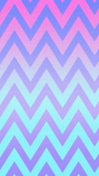 580 best images about chevron backgrounds on Pinterest ...