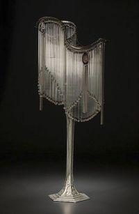 200 best images about Art Nouveau/ Art Deco on Pinterest ...