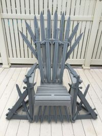 17 Best ideas about Throne Chair on Pinterest | King ...