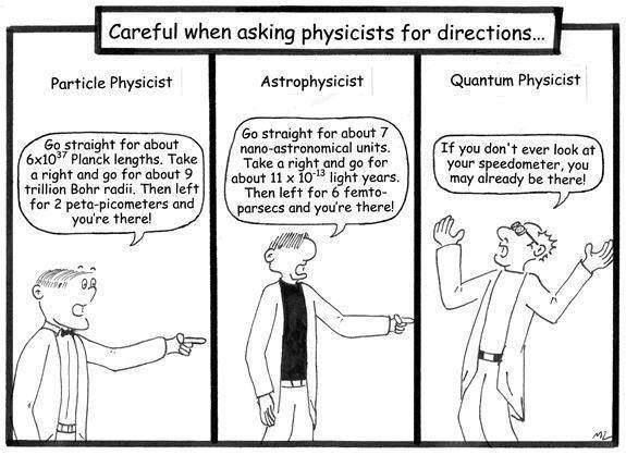 1000+ images about Physics Jokes on Pinterest