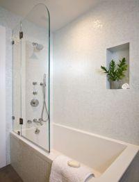 25+ best ideas about Drop in tub on Pinterest | Shower ...