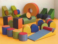 Best 25+ Playroom furniture ideas on Pinterest