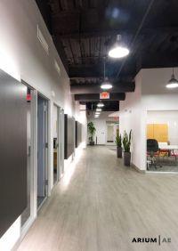 25+ Best Ideas about Black Laminate Flooring on Pinterest ...