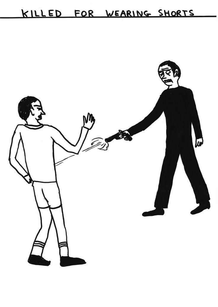 Best 25 Monty Python Ideas