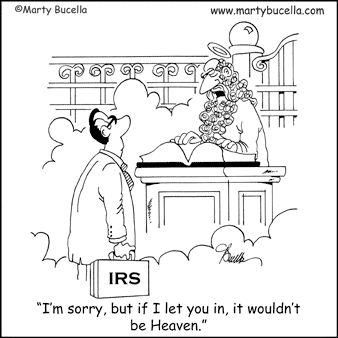 348 best images about Tax Pro Wisdom & Humor on Pinterest