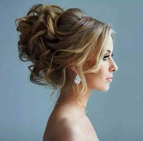25 Best Ideas About High School Hairstyles On Pinterest School