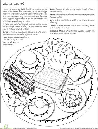 Passover Quotes To Color. QuotesGram