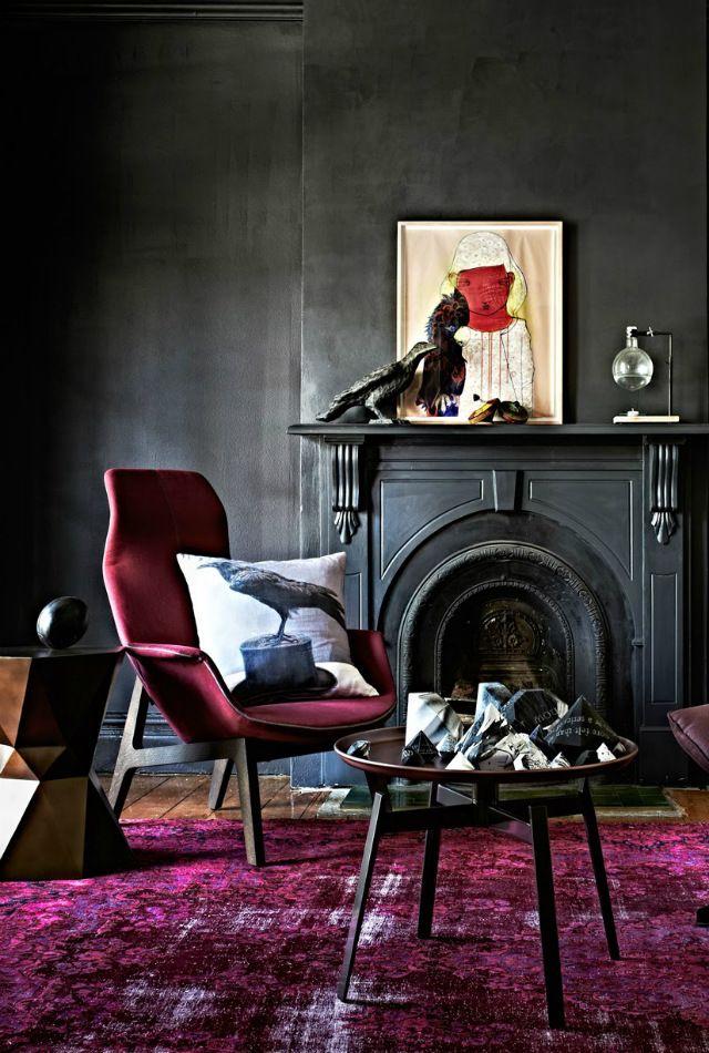 25 Best Ideas About Interior Design Blogs On Pinterest Living