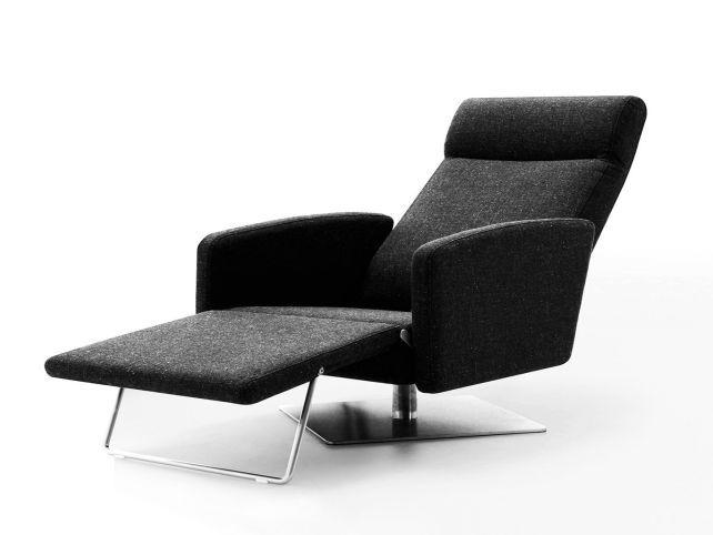 Best 25 Modern recliner chairs ideas only on Pinterest