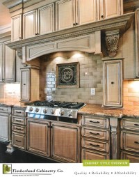 39 best images about Vent hood on Pinterest | Stove ...
