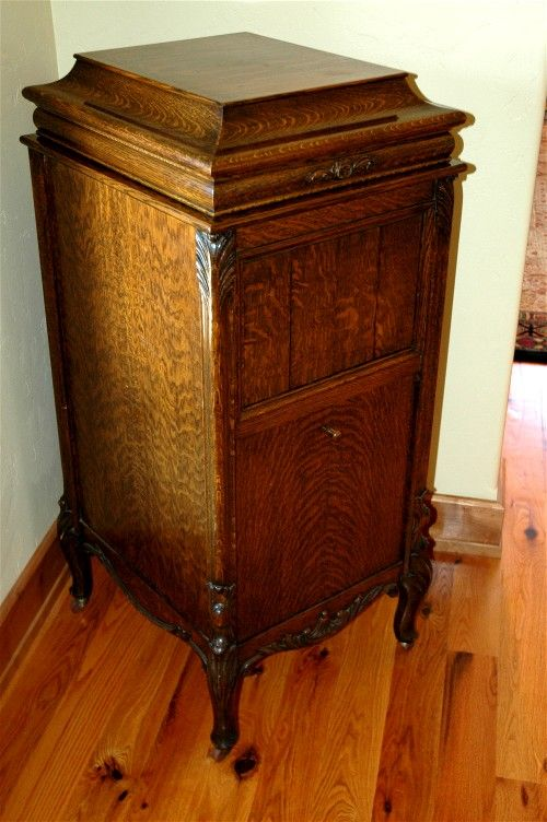 1000+ images about Victrola on Pinterest