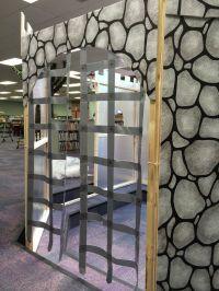 25+ best ideas about Castle classroom on Pinterest ...