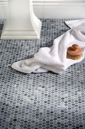 Best 20 Bathroom Floor Tiles Ideas On Pinterest