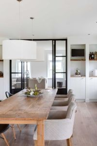 25+ best Dining room design ideas on Pinterest | Beautiful ...
