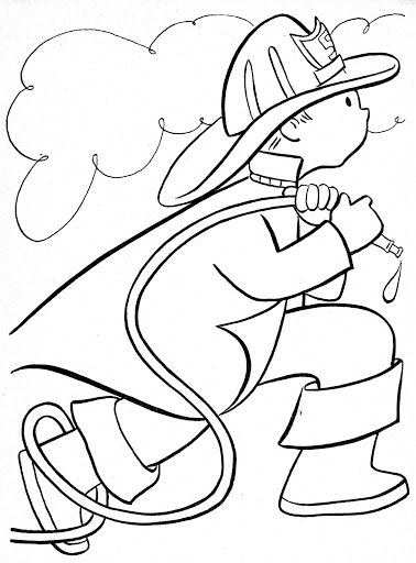 1000+ images about värityskuvia / colouring pictures on