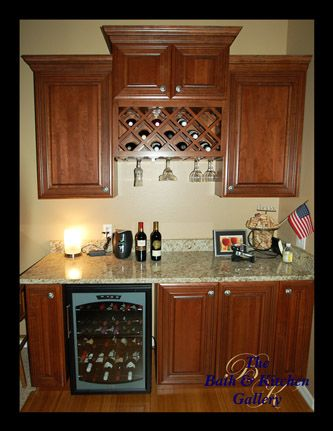 1000 images about Home Wine Bar Ideas on Pinterest  Wine cellar Small home bars and Bar