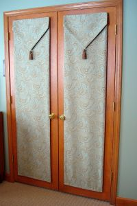 17 Best ideas about Curtains For French Doors on Pinterest ...