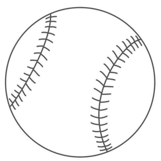Best 25+ Softball Party Favors ideas on Pinterest