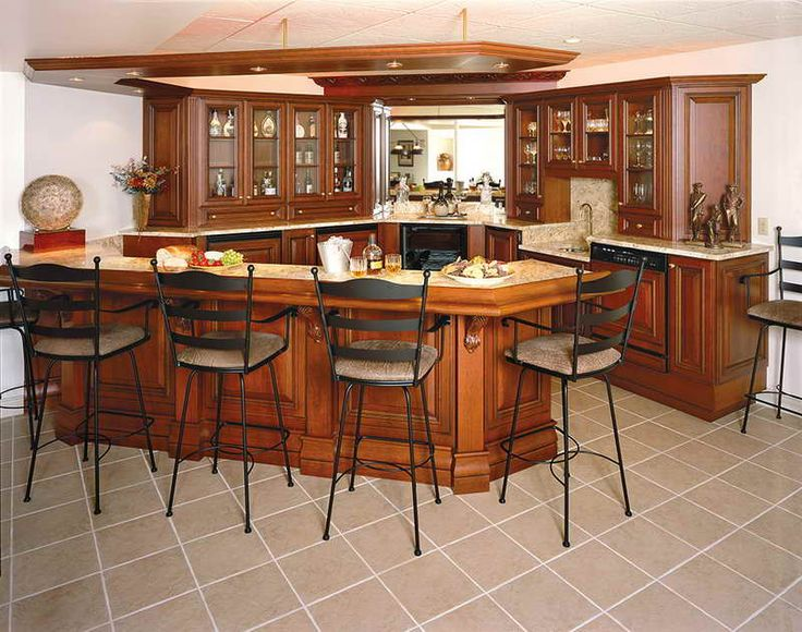 25 best ideas about Small home bars on Pinterest  Home bar areas Small bars and Home bar decor
