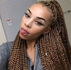2460 Best Images About Black Hair Inspirations On Pinterest