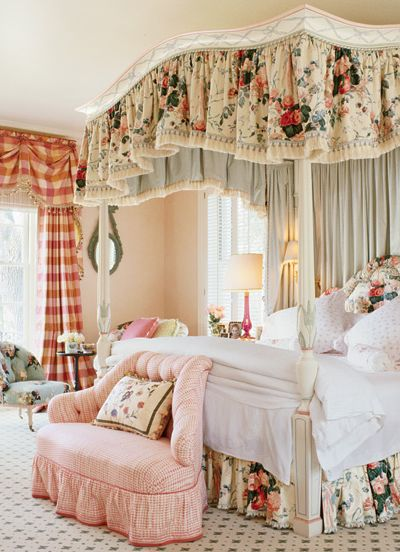 1000 Images About BEDROOM BLISS On Pinterest Blue And